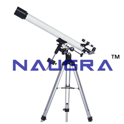 Astro Telescopes
