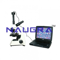 Science and Technology Equipments