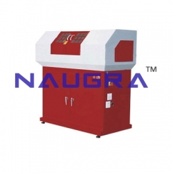 CNC Trainers Machines