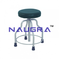 Doctor Chair & Stools