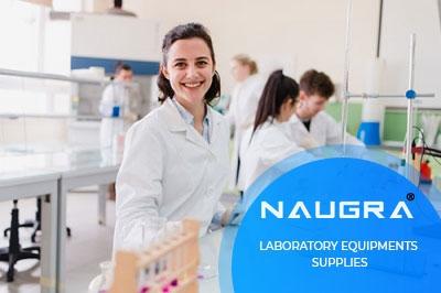 Lab Equipments Supplies