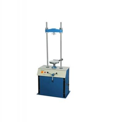 Transportation Engineering Lab Equipments