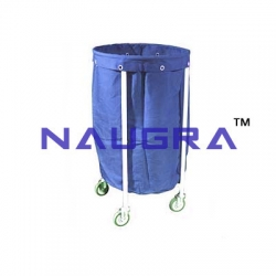 Waste Management Equipments