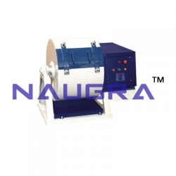 Plastic Films Testing Equipment