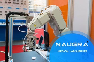 Medical Lab Supplies