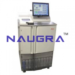 Histopathology Equipments