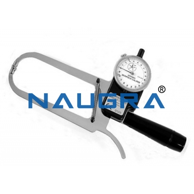Measuring Tools And Equipments
